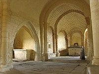 Chapelle Saint-Antoine interieur.JPG