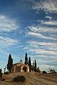 Chapelle Saint Sixte.JPG