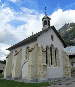 Chapelle de Flerier 1.jpg