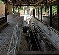 Chardonne Bahnhof Innenseite retusche.jpg