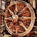 Chariot Wheel Sun Dial.jpg