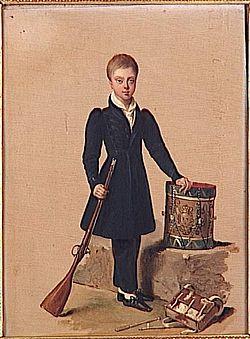 CharlesOrléans.jpg