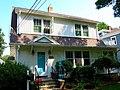 Charles ^ Rachel Neuman House - panoramio.jpg
