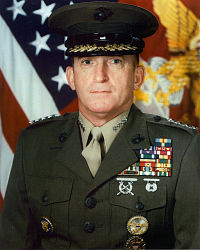 James Norman Mattis born September 8 1950 is an American veteran and former government official who served as the 26th United States Secretary of Defense from January 2017 through December 2018 He resigned over policy differences with President Donald TrumpA retired United States Marine Corps general Mattis served in the Persian Gulf War War in Afghanistan and the Iraq War