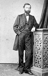 Charles Champoiseau.jpg