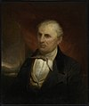 Charles Loring Elliott - James Fenimore Cooper - NPG.66.97 - National Portrait Gallery.jpg