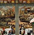 Charles Sims-Sacrifice (CWM 19710261-0662).jpg