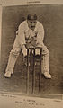Charles Smith cricketer born 1861.jpg