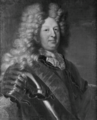 Charles of France, Duke of Berry.png
