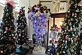 Charleston Christmas Collectibles.jpg