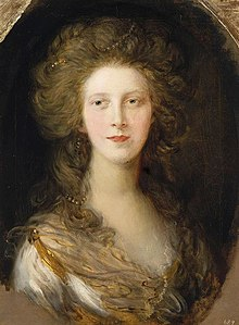 Charlotte, Princess Royal by Gainsborough.jpg