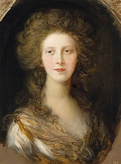 Charlotte, Princess Royal by Gainsborough.jpg