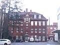 Charlottenburg - Salzufer - geo.hlipp.de - 31940.jpg