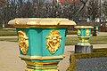 Charlottenburg Garden Vase 2.jpg