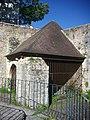 Chartres - collégiale Saint-André (12).jpg