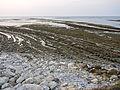 Chassiron sea shore02.jpg