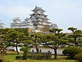 Chateau Himeji.JPG