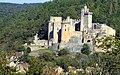 Chateau de Bonaguil, Lot et Garonne, 2008.jpg