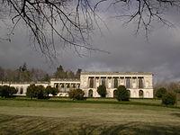 Chateau de la Mercerie.JPG