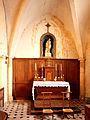 Chaumont-FR-89-église-intérieur-3b.jpg