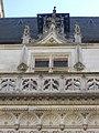 Chaumont-sur-Loire - château, cour (23).jpg