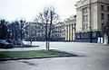 Cheboksary. House of Soviets on Lenin Square.jpg