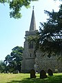 Chedburgh Church - geograph.org.uk - 186940.jpg