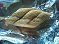 Cheese filled Garlic Bread.jpg