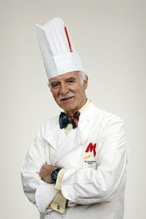 Chef Anton Mosimann OBE DL.jpg