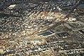 ChelseaMA-Aerial (25669026698).jpg