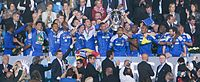 Chelsea Champions League Winners 2012 2.jpg
