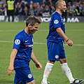 Chelsea Legends 1 Inter Forever 4 (27457026117).jpg