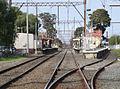 Cheltenham Railway Station - panoramio.jpg