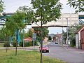 Chemiepark Bitterfeld-Wolfen.jpg