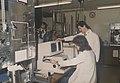 Chemistry labs (1).jpg