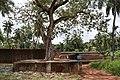 Chemmanthatta Mahadeva Temple DSC 0674.JPG