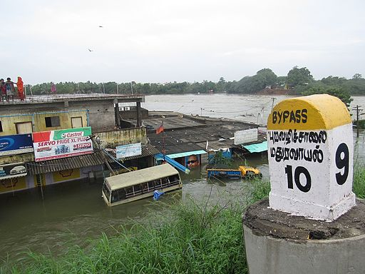 Chennai-floods-2015-dec-8
