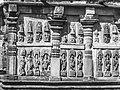 Chennakeshava temple Belur 371.jpg