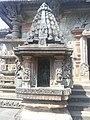 Chennakeshava temple Belur 66.jpg