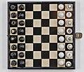 Chess-small hg.jpg