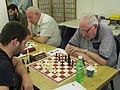 Chess players from IsraelDSCN6400.JPG