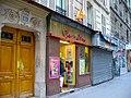 Chevaline, Paris 11e (3103098220).jpg