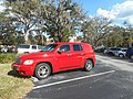 Chevrolet HHR Panel behind Brooksville Courthouse.jpg
