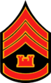 Chevron - Sergeant First Class Engineers 1902-1909.png