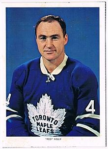 Chex Red Kelly.jpg