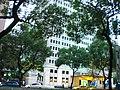 Chia Hsin Building 20130118.jpg