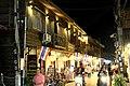 Chiang Khan, Loei, Thailand 3.jpg