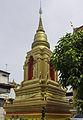 Chiang Rai - Wat Mung Mueang - 0004.jpg