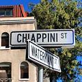 Chiappini Street Cape Town.jpg