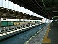 Chiba-monorail-2-Chiba-koen-station-platform.jpg